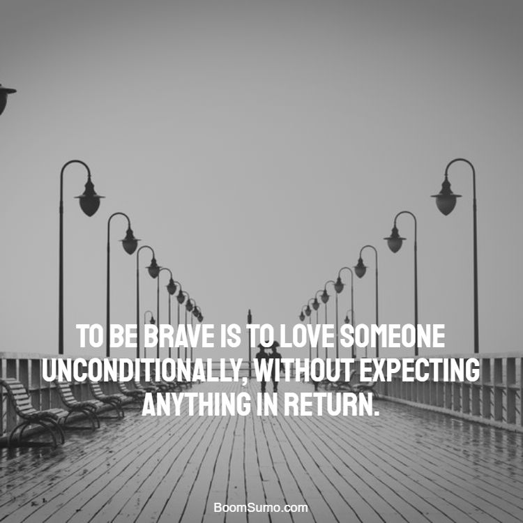 real love quotes 2