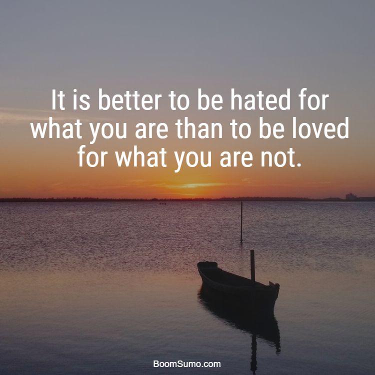 romantic love quotes 10