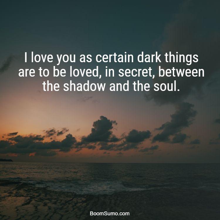 romantic love quotes 11
