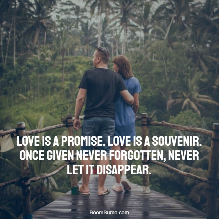 romantic love quotes 3