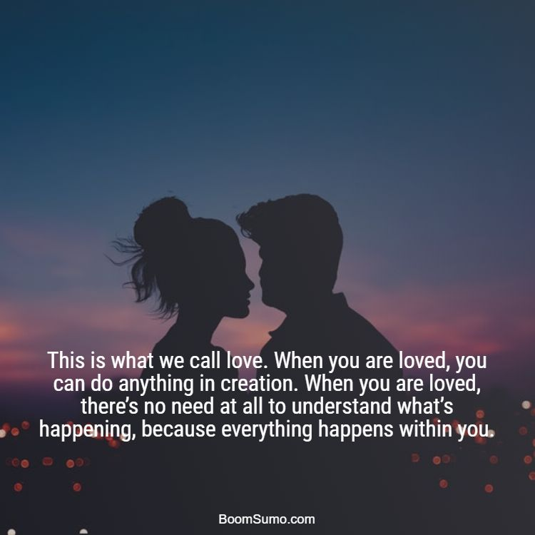 romantic love quotes 4