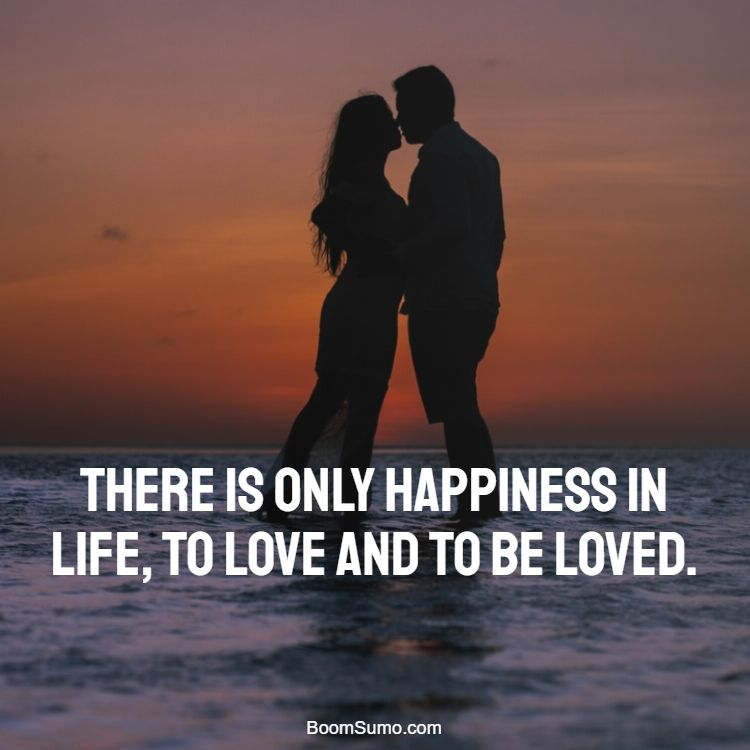 romantic love quotes 5