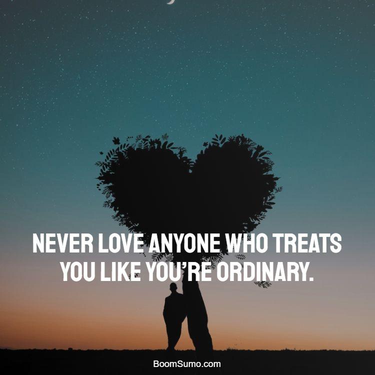 romantic love quotes 7