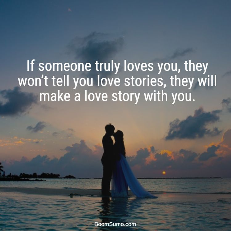 romantic love quotes 9