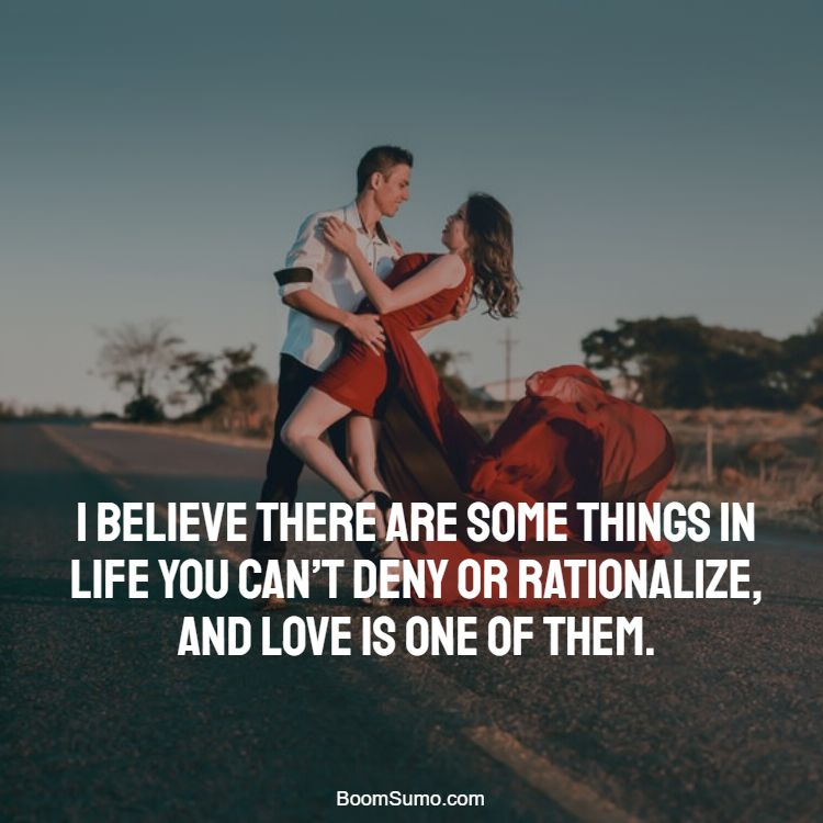 romantic love quotes her
