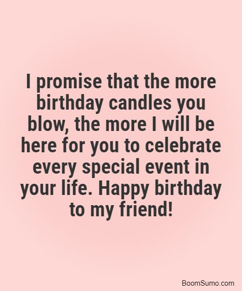 birthday quotes about friend 01 1