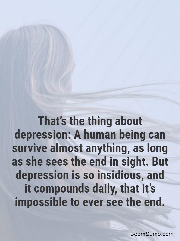 depressing quotes on love and sayings about depression
