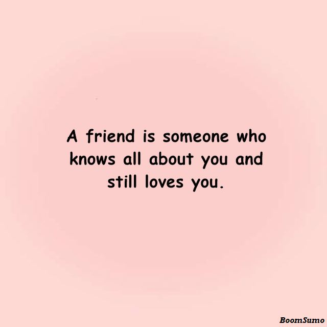 Best Quotes about love and relationships life quotes 2