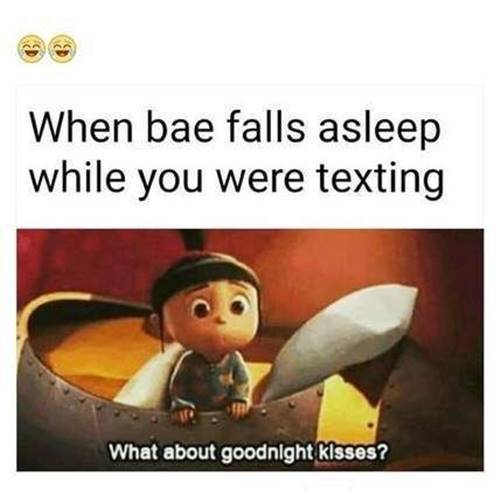 Good Night Memes Funny Goodnight Memes Images 39