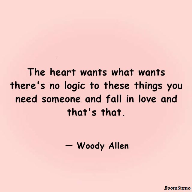 Love Quotes of All Time Cute Famous Sayings About Love 4