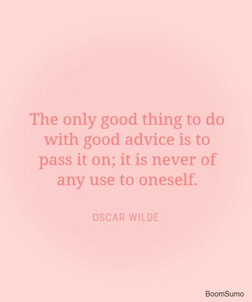 oscar wilde quotes about birthdays