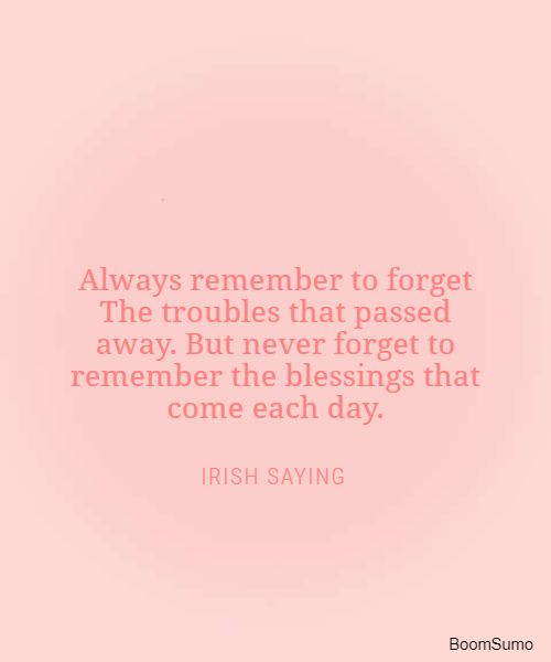 st patricks day quotes and wishes for st patrick s 1