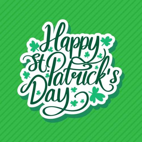 st patricks day quotes and wishes for st patrick s 29