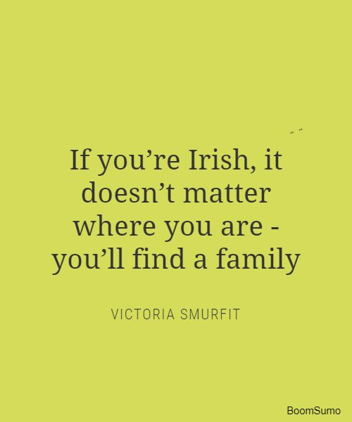 st patricks day quotes and wishes for st patrick s 9
