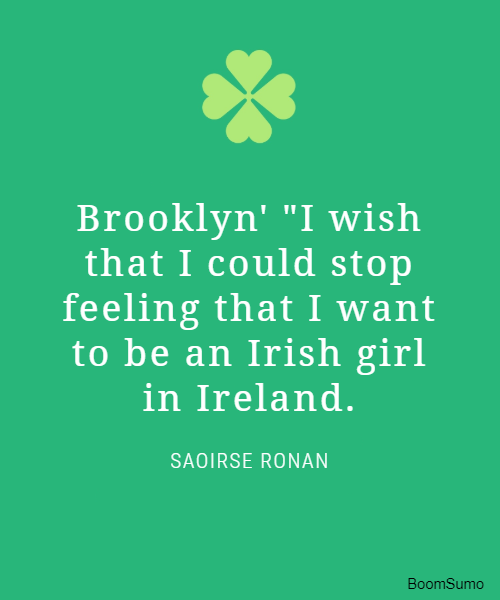 st patricks day quotes and wishes for st patrick s