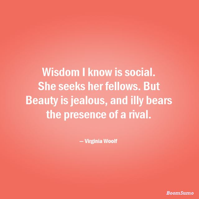 beautiful quotes on the natural beauty of life