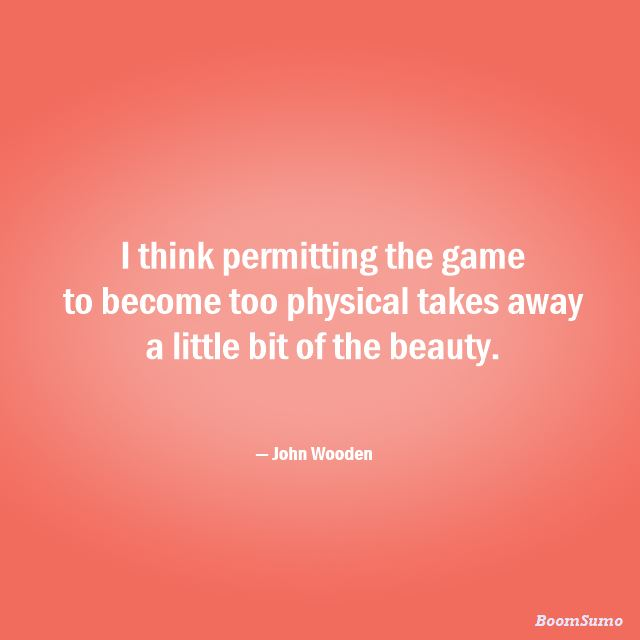 inspiring beauty quotes and sayings with images