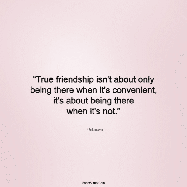 Top 50 True Friendship Quotes | True friends quotes, Friends quotes, Bff quotes