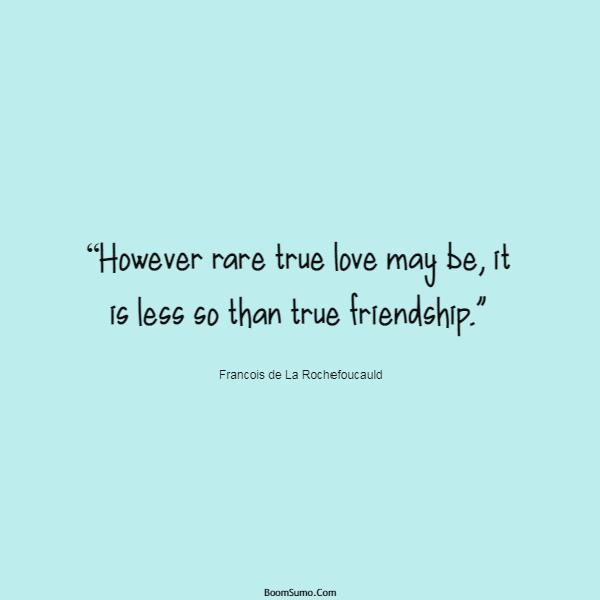 Top 50 True Friendship Quotes | fake true friends quotes, fake friends quotes, best friend quotes funny