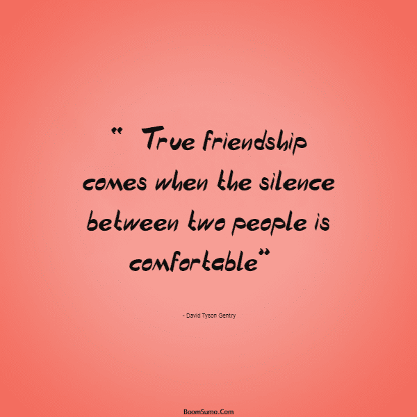 Top 50 True Friendship Quotes | Best Friend Quotes On Staying Friends Forever