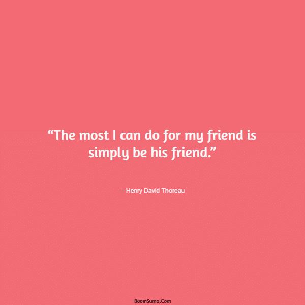 Top 50 True Friendship Quotes | deep true friendship quotes, heart touching true friendship quotes, short true friends quotes