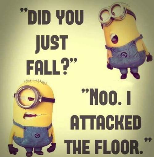 42 Best Funny Sarcastic random funny inspirational quotes on sarcastic words of encouragement