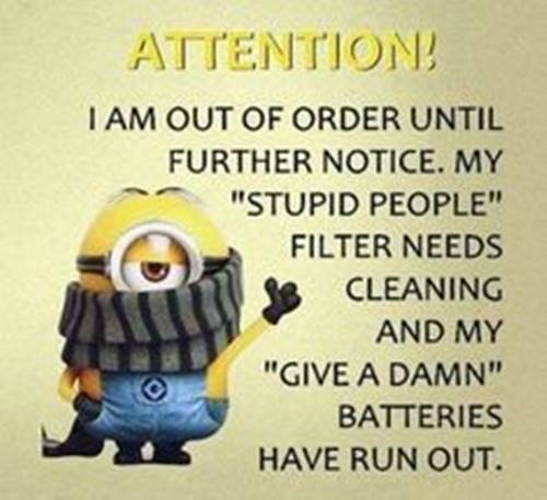 42 Best Funny motivational jokes quote of the day funny inspirational