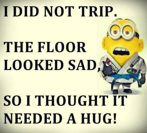 42 Best Funny Sarcastic Quotes Inspirational Images 2