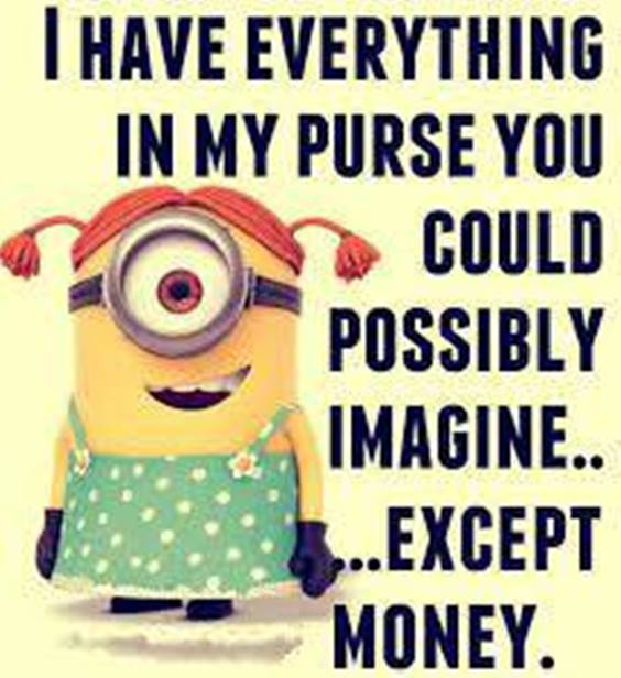 50 Funny Jokes Minions Quotes With minion funny sayings funny pics of minions