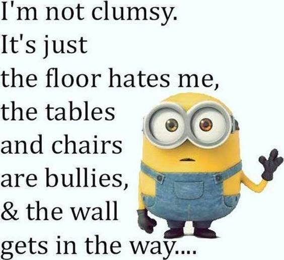 50 Funny Jokes Minions Quotes With Images 12