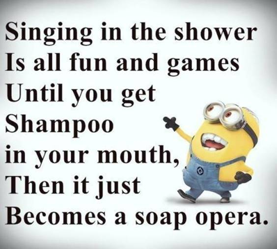 50 Funny Jokes Minions Quotes With Images minions quotes and sayings minion jokes on life