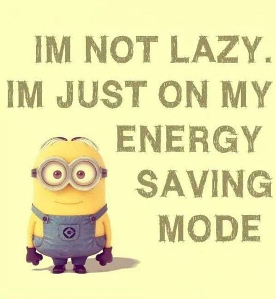 50 Funny Jokes Minions Quotes With minions images with minion quotes about life