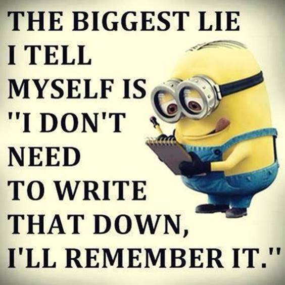50 Funny Jokes Minions Quotes With Images 36