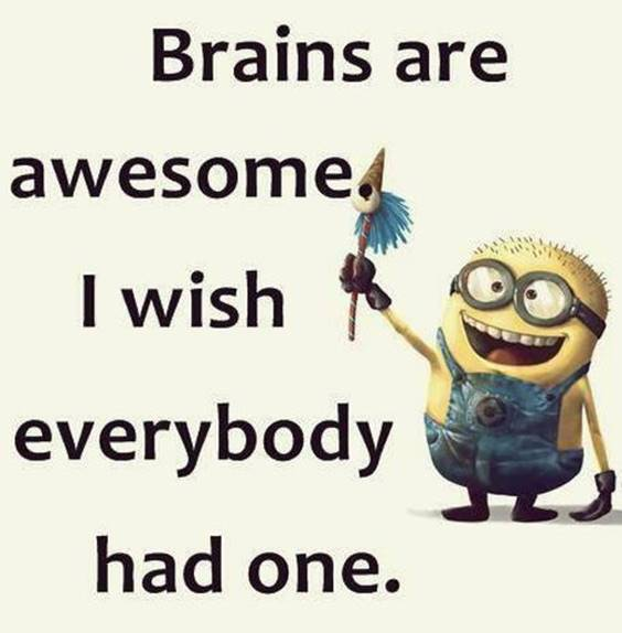 50 Funny Jokes Minions Quotes With Images 37