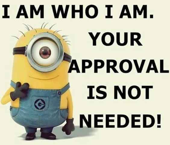 50 Funny Jokes Minions Quotes With Images 39