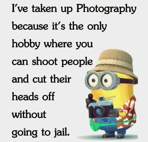 50 Funny Jokes Minions Quotes With Images 47