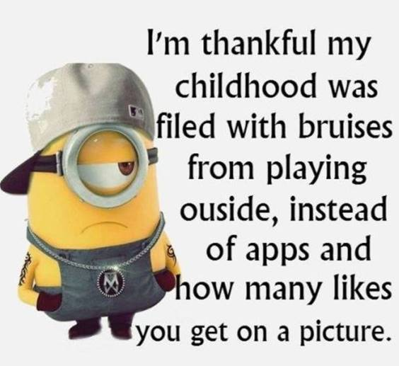 50 Funny Jokes Minions Quotes With Images 48