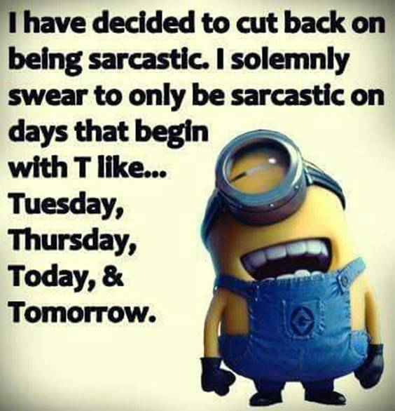50 Funny Jokes Minions Quotes With Images 5