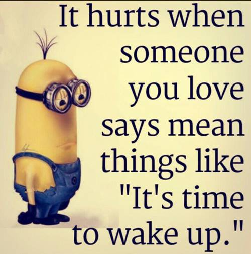 38 Fun Minion Quotes Of The Week Funny Images couple quotes funny romantic sayings
