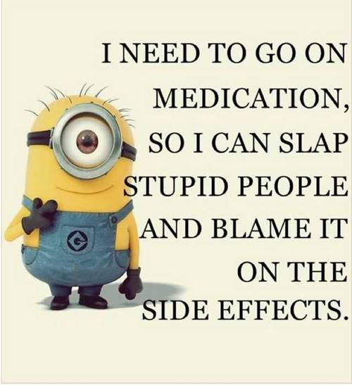 38 Fun Minion Quotes Of The Week Funny Images 2