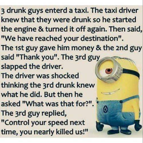38 Fun Minion Quotes Of The Week Funny Images funny quotes about being in love
