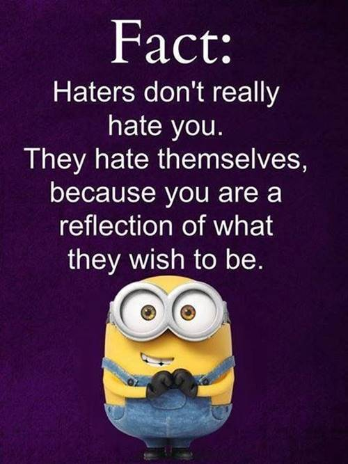 38 Fun Minion Quotes Of The Week Funny Images funny quotes with pictures about memes