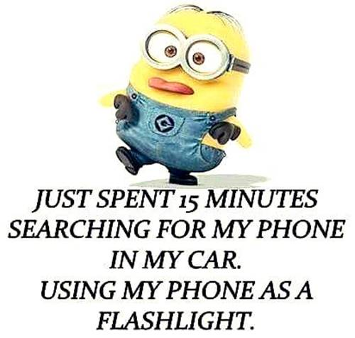 38 Fun Minion Quotes Of The Week Funny Images 6