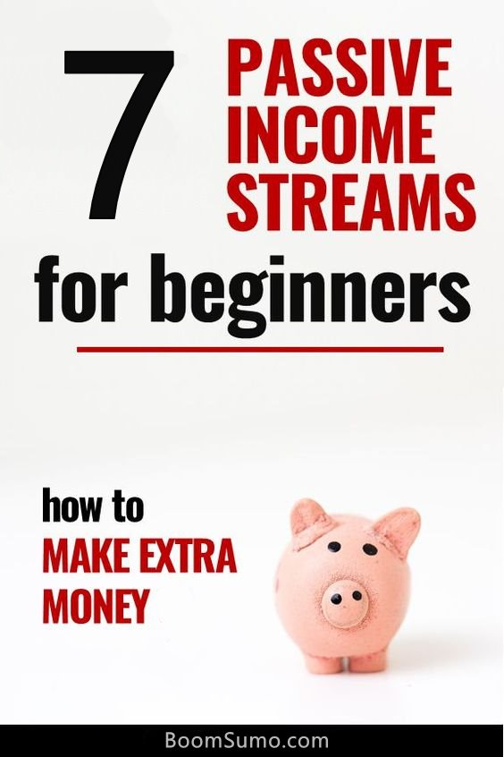 7 Simple Ways To Earn Money Online 2