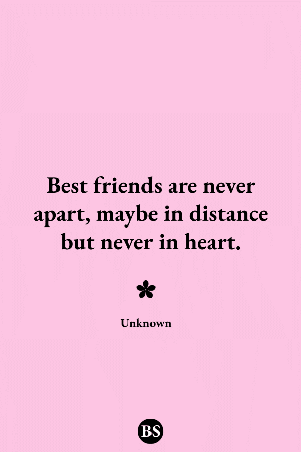 Best friendship captions which can surely bond your relation with your friends | Friends quotes, Friendship captions, Bff quotes