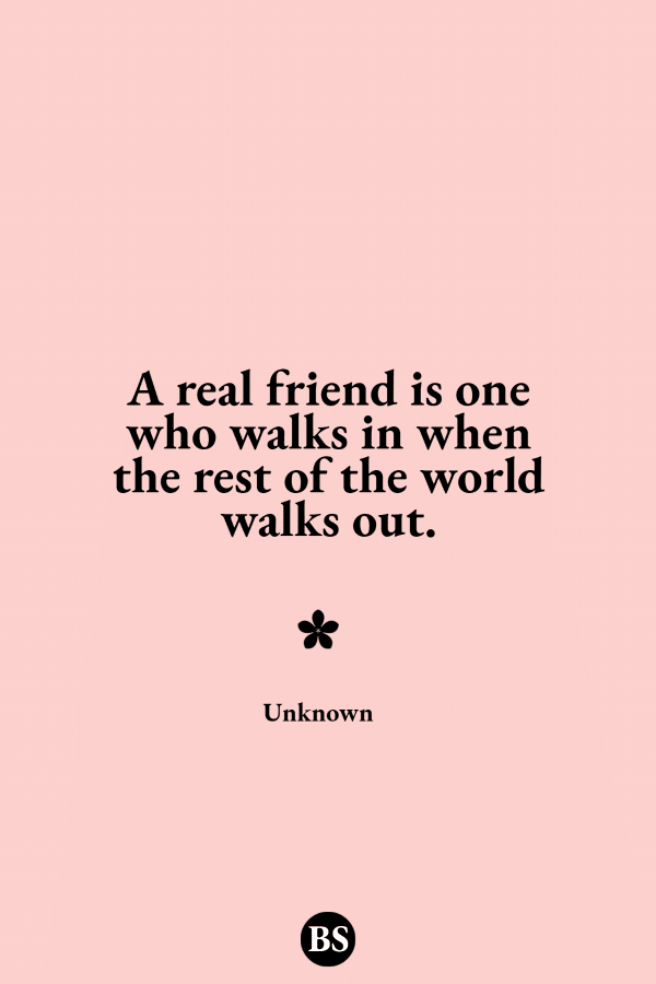 One Line Friendship Messages | Best Of Forever Quotes, best friends quotes, best friendship messages