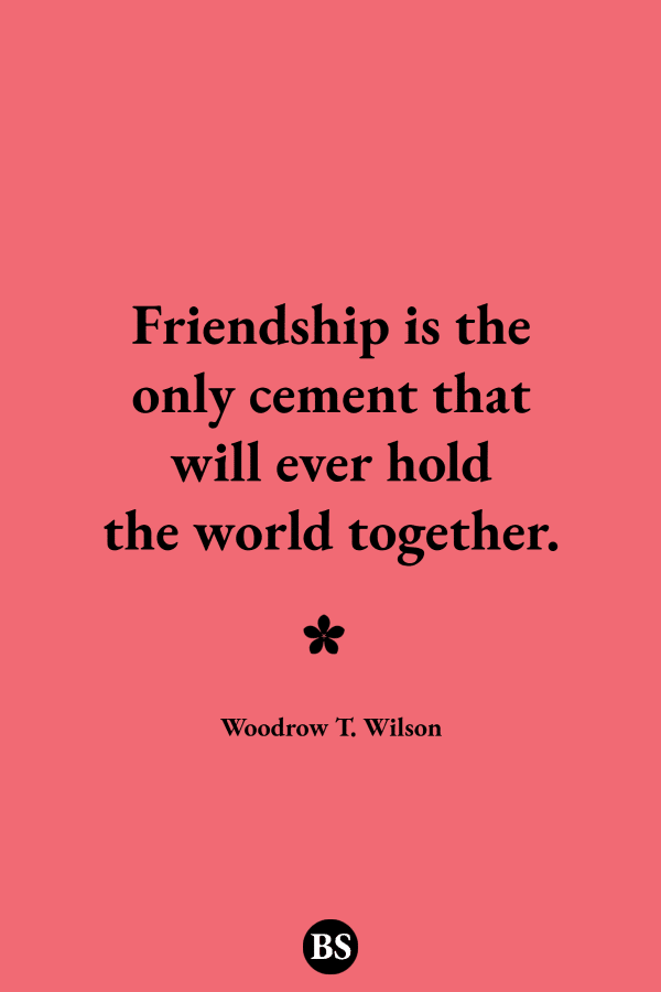 true friendship quotes there is a magnet in your heart that Good life quotes Steve jobs quotes Best quotes