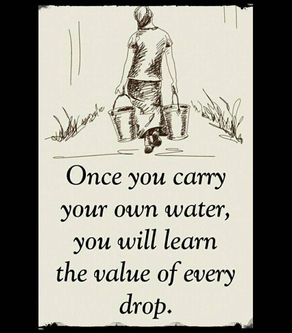 Learn the value of every  Best Perseverance Quotes about life don't give up on yourself quotes