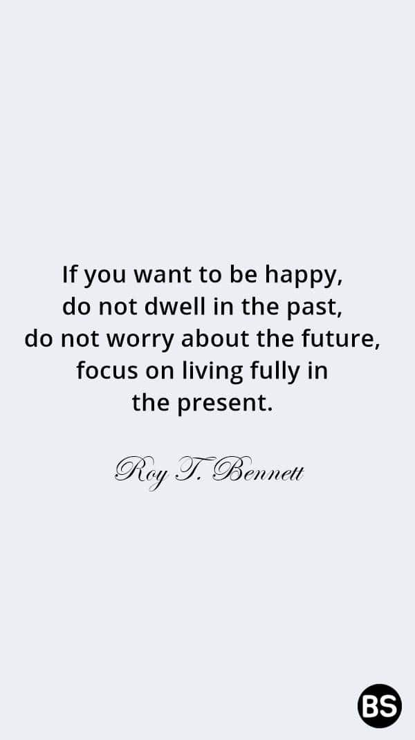 60 Happiness Quotes About Life Sayings - Be Happy 10