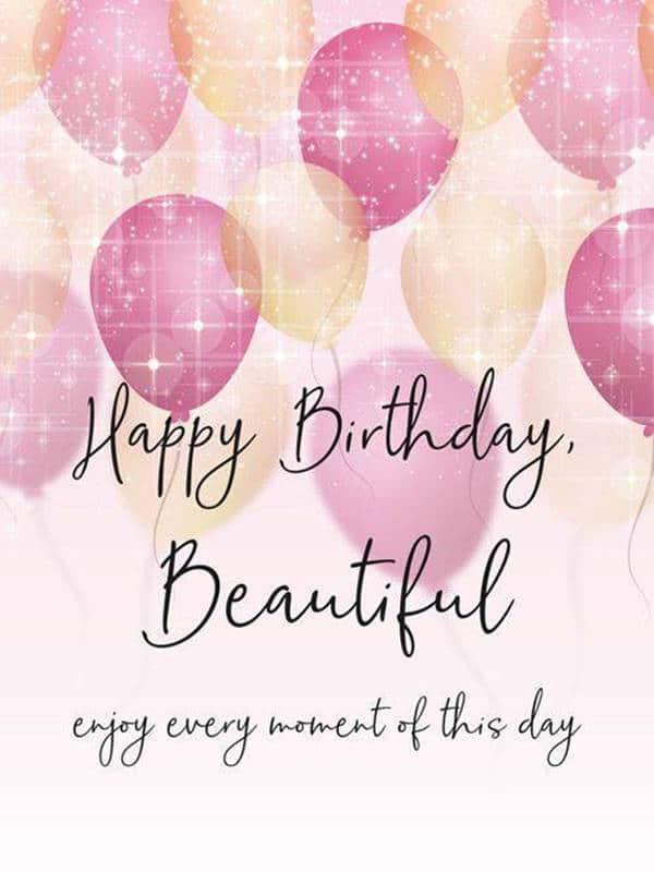 romantic birthday poems - romantic birthday wishes to wife